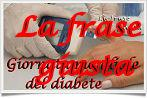 Giornata-del-diabete.jpg
