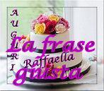 Raffaella-auguri-buon-compleanno.jpg