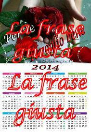 Calendario-2014-ti-voglio-bene.jpg